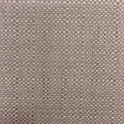 4 1/2 Yards Solid  Basket Weave  Fabric