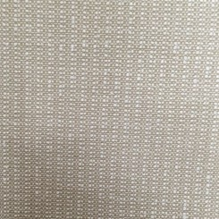 6 Yards Solid  Canvas/Twill Woven  Fabric