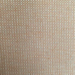 7 Yards Solid  Basket Weave  Fabric