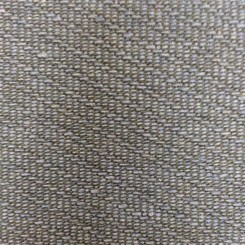 8 1/4 Yards Solid  Woven  Fabric