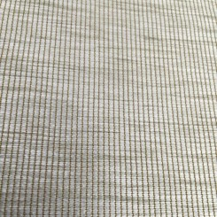 4 Yards Solid  Satin Textured  Fabric