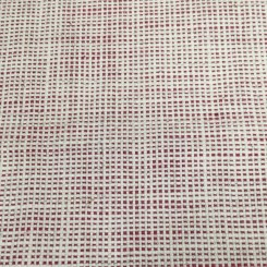 6 1/4 Yards Solid  Basket Weave  Fabric