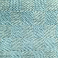 10 3/4 Yards Plaid/Check Solid  Textured  Fabric