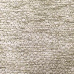 7 1/4 Yards Solid  Chenille  Fabric