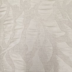 5 Yards Damask  Matelasse  Fabric