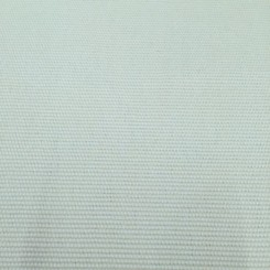 1 1/2 Yards Solid  Canvas/Twill  Fabric