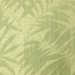 17 1/4 Yards Floral  Textured Woven  Fabric
