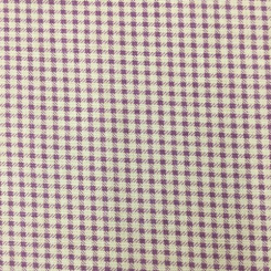 13 1/2 Yards Plaid/Check  Print  Fabric