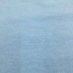 2 3/4 Yards Solid  Canvas/Twill  Fabric
