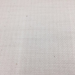16 1/2 Yards Solid  Woven  Fabric