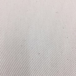 9 1/4 Yards Solid  Canvas/Twill  Fabric