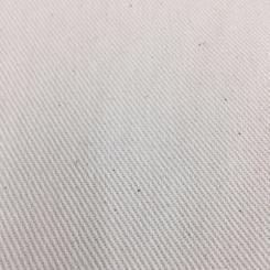 9 1/4 Yards Solid  Canvas/Twill  Fabric