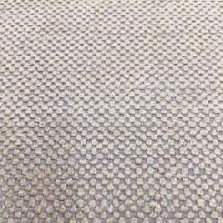 10 Yards Solid  Textured  Fabric