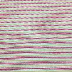 11 Yards Stripe  Print  Fabric
