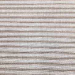 14 Yards Stripe  Print  Fabric
