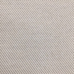 2 Yards Textured Solid  Basket Weave  Fabric