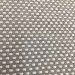 5 1/2 Yards Solid  Woven  Fabric