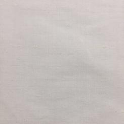 4 1/2 Yards Solid  Satin  Fabric