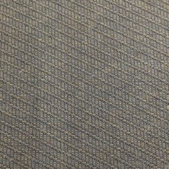 6 1/2 Yards Solid  Woven  Fabric