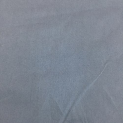 12 Yards Solid  Woven  Fabric