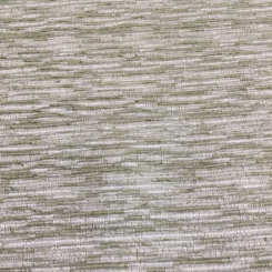 21 1/2 Yards Crinkled  Textured  Fabric