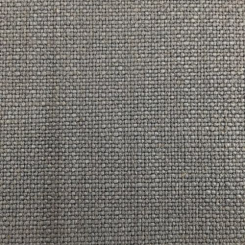 1 1/2 Yards Solid  Woven  Fabric