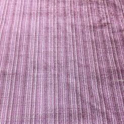 3 Yards Solid  Velvet  Fabric