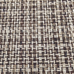 2 Yards Textured  Woven  Fabric