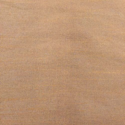 6 Yards Solid  Woven  Fabric
