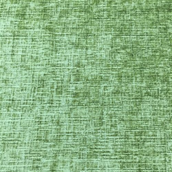 7 1/2 Yards Solid  Chenille  Fabric