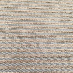 15 Yards Stripe Solid  Ribbed  Fabric