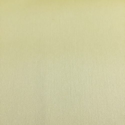 1 1/2 Yards Solid  Vinyl  Fabric
