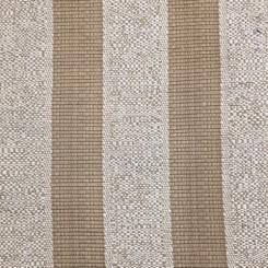 9 Yards Stripe  Ribbed  Fabric