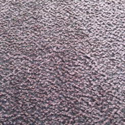 4 Yards Solid Textured  Chenille  Fabric