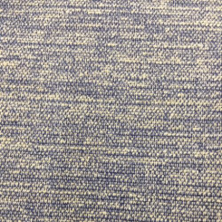 7 3/4 Yards Textured  Woven  Fabric