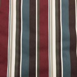 10 Yards Stripe  Print  Fabric