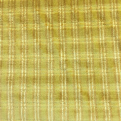 16 Yards Plaid/Check Solid  Textured Velvet  Fabric