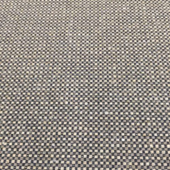 3 Yards Plaid/Check Solid  Woven  Fabric