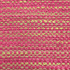 14 1/2 Yards Textured  Basket Weave Woven  Fabric