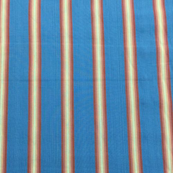 8 Yards Stripe  Print  Fabric