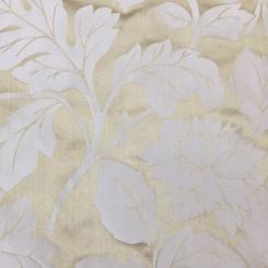 4 1/2 Yards Damask  Woven  Fabric
