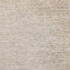 2 Yards Solid  Chenille  Fabric