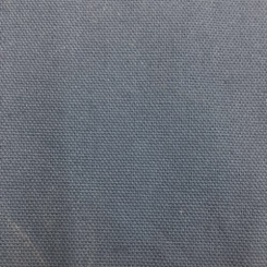 4 3/4 Yards Solid  Woven  Fabric