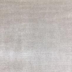 1 Yard Solid  Velvet  Fabric