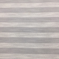 9 1/2 Yards Stripe  Woven  Fabric