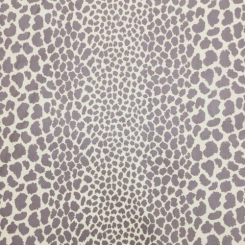7 Yards Animal  Print  Fabric
