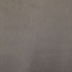 5 1/2 Yards Solid  Satin  Fabric