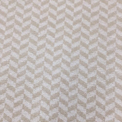 6 1/2 Yards Chevron Herringbone  Woven  Fabric