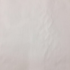 8 Yards Solid  Woven  Fabric