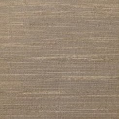 2 3/4 Yards Solid  Satin Woven  Fabric